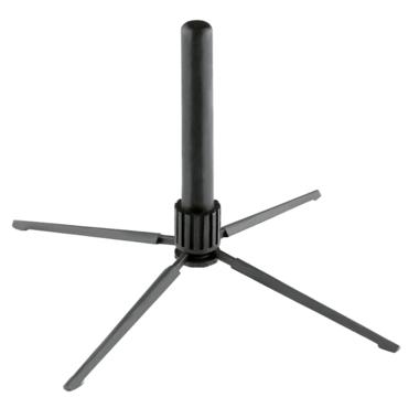 Dwarsfluit-standaard K&M 15232