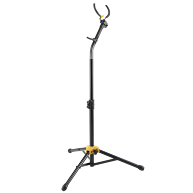Saxofoon-standaard Hercules 730B