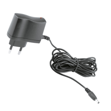 Adapter K&M 85655