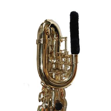 HW Padsaver Baritonsaxofoon