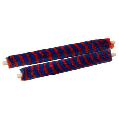 HW Padsaver Klarinet (rood/blauw)