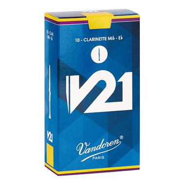 Vandoren V21 Eb Klarinet