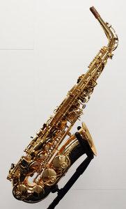Altsaxofoon Jupiter 769-767